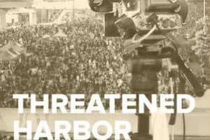 Threatened Harbor