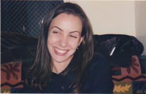 Allison Markin Powell