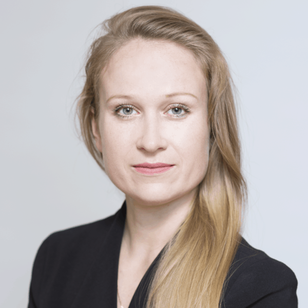 Polina Kovaleva
