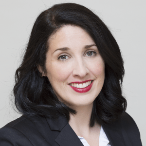 Sarah Edkins Lien