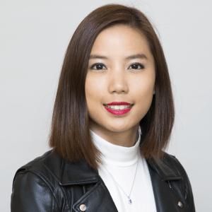 May Zhee Lim