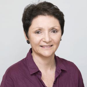 Dana Lobell
