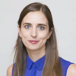 Laura Macomber