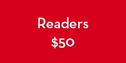 membership_readers