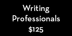 membership_writers