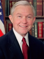 pentup_jeff_sessions