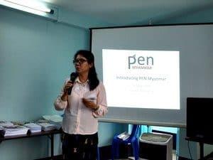 pen usa freedom to write award