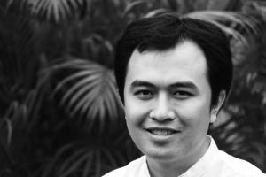 Trinh Huu