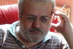 Nizar Nayouf
