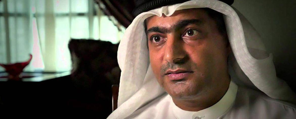 140 NGOs CALL FOR RELEASE OF EMIRATI HUMAN RIGHTS DEFENDER AHMED MANSOOR ON HIS 50TH BIRTHDAY