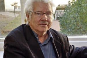 Nikolai Andrushchenko