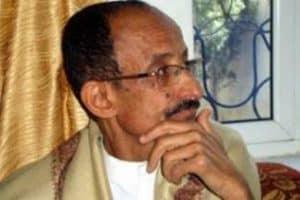 Yahya al-Jubaihi