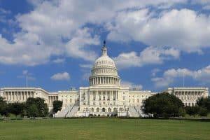 Congress Must Include Local News in Next Coronavirus Stimulus