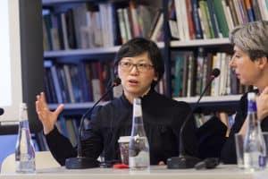 Yin Yun Li