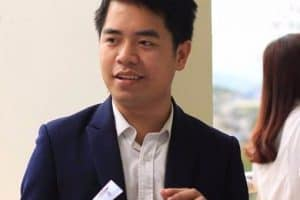 Phan Kim Khanh
