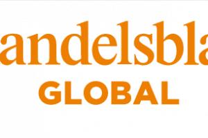 handelsblatt global logo