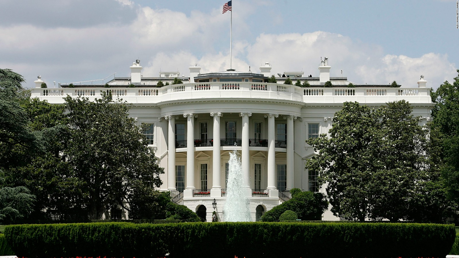 DARE: White House Imposes New Rules on Reporters' Credentials, Raising Concerns about Access