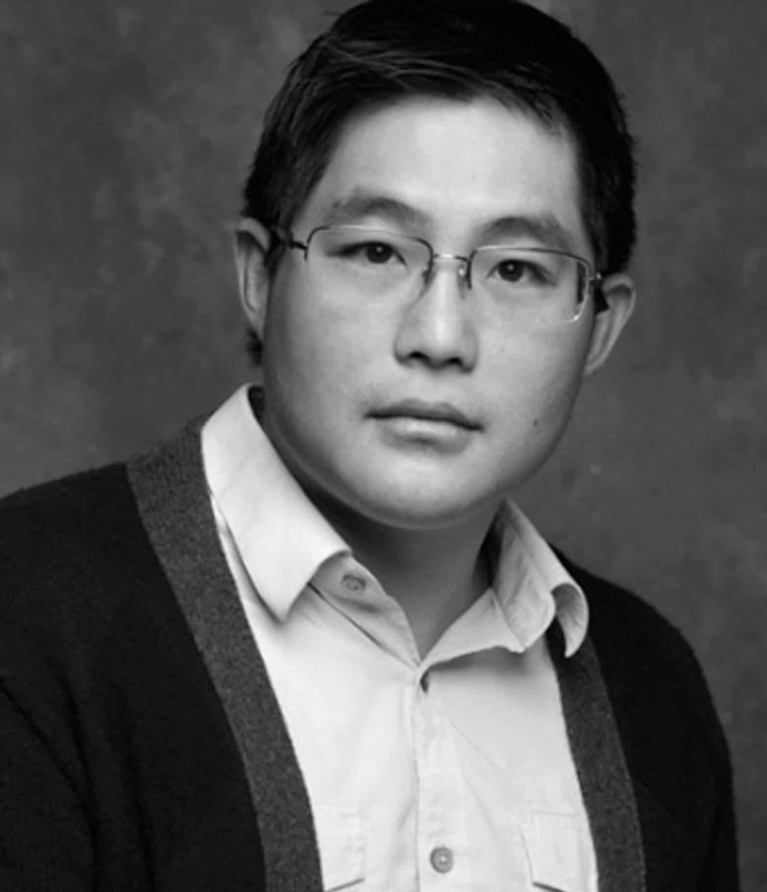 Mike Lew