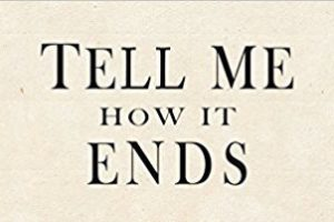 Tell Me How It Ends