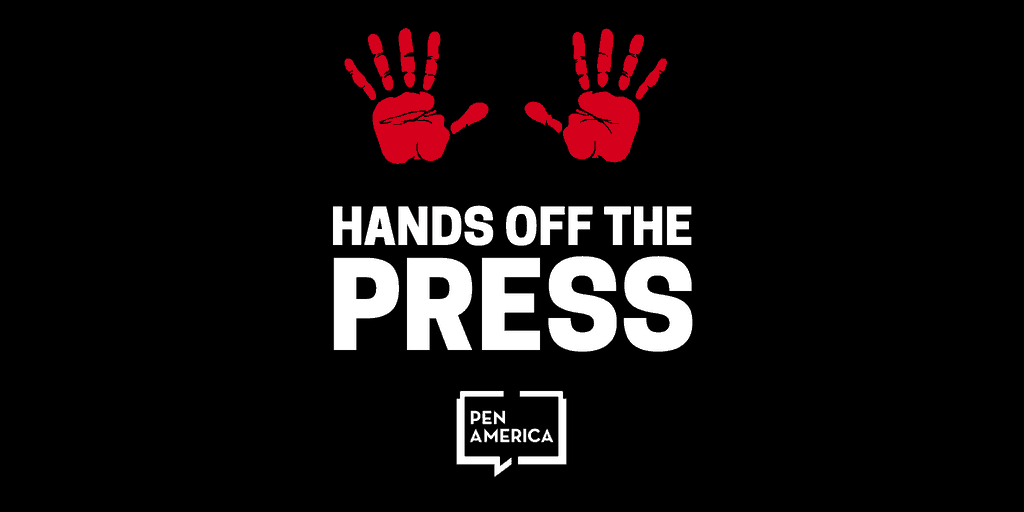 Multiple Recent Attacks on Journalists a Worrying Escalation of Dangers They Face in Mexico