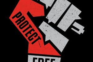 Protect Free Expression Toolkit