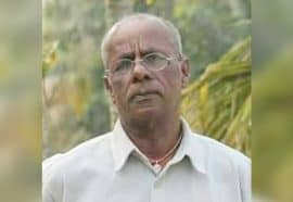 Shahzahan Bachchu