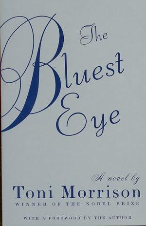 a review of toni morrisons the bluest eye and sula A short summary of toni morrison's the bluest eye this free synopsis covers all the crucial plot points of the bluest eye.