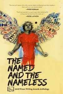 Cover of The Named and the Nameless