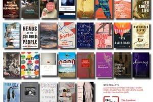 pen america literary award longlist 2019