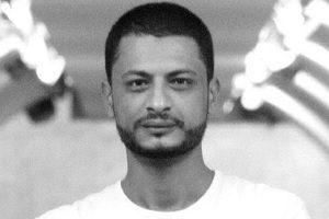 Egypt: Galal El-Behairy