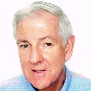 David A. Ebershoff