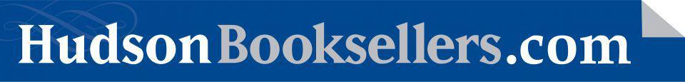 logo for HudsonBooksellers.com