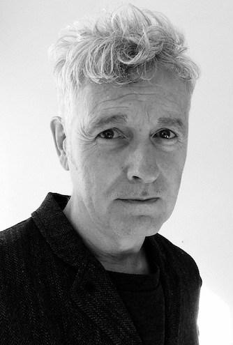 Martin Aitken