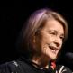 Dr. Gail Thomas Photo