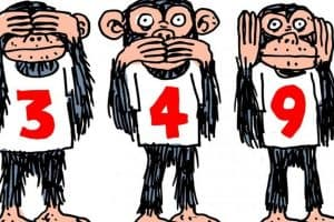 349 see speak hear no evil monkeys