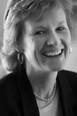 PEN/ESPN Lifetime Achievement Award for Literary Sports Writing Winner: Jackie MacMullan