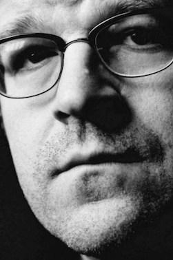 PEN/Mike Nichols Award for Performance Writing Winner: Kenneth Lonergan