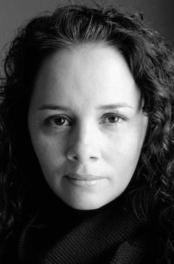 PEN/Laura Pels International Foundation for Theater Award Winner: Larissa Fasthorse
