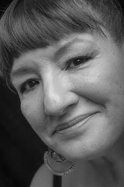 PEN/Nabokov Award for Achievement in International Fiction Winner: Sandra Cisneros