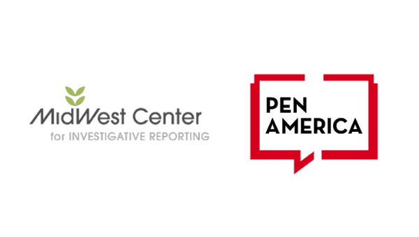Dinner And Docs With Midwest Center For Investigative Reporting Image