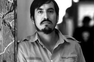 Carlos Labbe