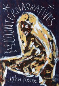 Counternarratives by John Keene