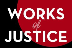 Works of Justice
