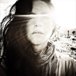 Ariana Drehsler's headshot