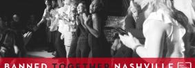 Banned Together Nashville