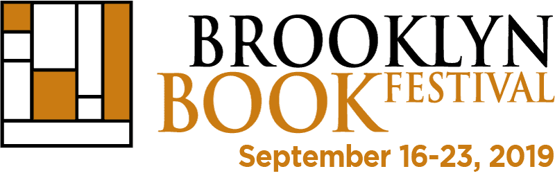 Brooklyn Book Festival 2019 image