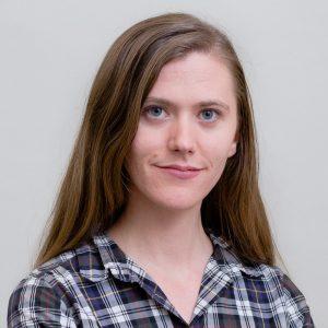 Alyssa Edling
