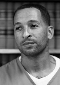 Eduardo Echo Martinez