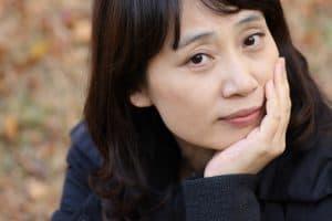 Ha Seong-nan