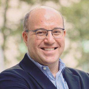 Seth Schachner